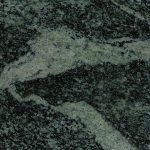 Artic Green