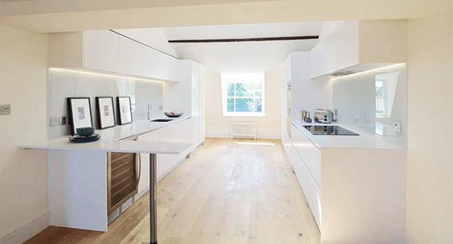 caesarstone arbeitsplatte caesarstone bei. Black Bedroom Furniture Sets. Home Design Ideas