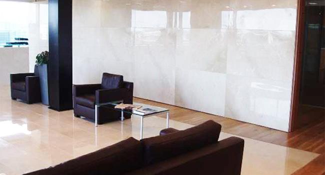 naturstein k ln bonn in br hl naturstein hotte. Black Bedroom Furniture Sets. Home Design Ideas