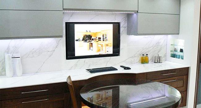 marmor arbeitsplatten hotte natursteinmanufaktur. Black Bedroom Furniture Sets. Home Design Ideas